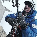 'First On The Continents' evening this Thursday